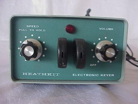 Heathkit HD-1410